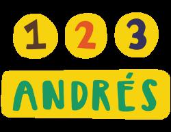 123 Andrés